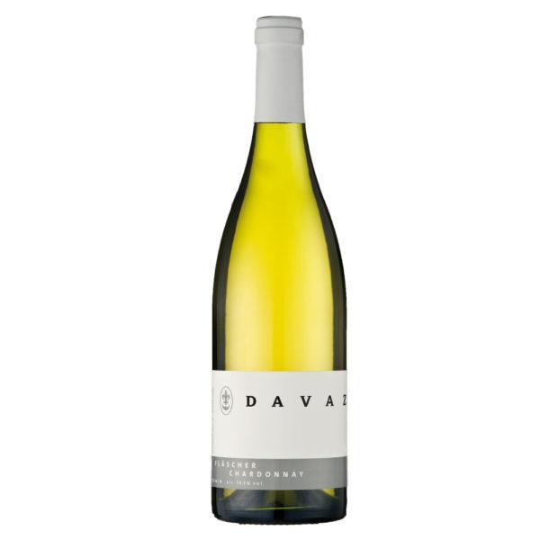 Davaz-Flaescher-Chardonnay-WEB
